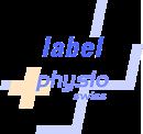 logo physioswiss
