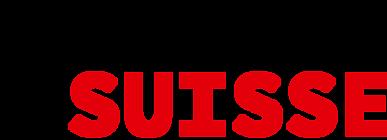 logo lymphosuisse